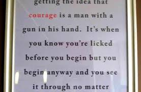 Atticus Finch Quotes With Page Numbers Delectable Atticus Quotes With Page Numbers On QuotesTopics