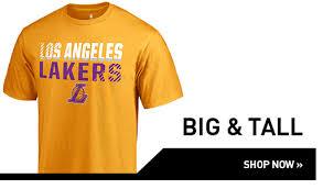 los angeles lakers gear lakers jerseys showtime pro apparel nba com