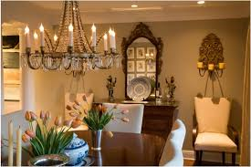 traditional dining room designs. Traditional Dining Room Chandeliers For Worthy Dinning Graceful Design Painting Designs