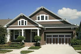 Exterior Home Color Simulator Popular Paint Colors With House Best