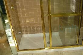 steam shower doors steam shower with bypass doors steam shower doors edmonton