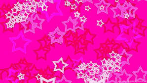 cute pink wallpaper backgrounds for mobile. HD Inside Cute Pink Wallpaper Backgrounds For Mobile