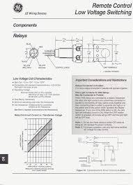 simple ge rr7 relay wiring diagram ge wiring devic spst 20 diagrams ge wiring diagram for refrigerators simple ge rr7 relay wiring diagram ge wiring devic spst 20 diagrams and low voltage relay diagram in low voltage relay wiring diagram