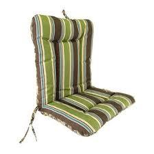 wrought iron indoor furniture. Wrought Iron Indoor/Outdoor Dining Chair Cushion Indoor Furniture