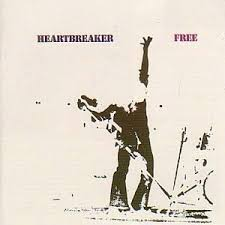 <b>Heartbreaker</b> (<b>Free</b> album) - Wikipedia