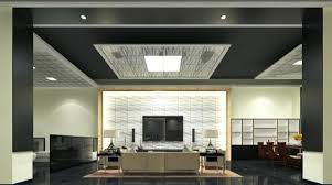 decorations modern offices decor. Office Interior Decoration Modern Design Images Free Download . Decorations Offices Decor D