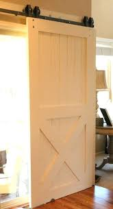 barn doors for patio slider the house of silver lining barn door barn door sliding track