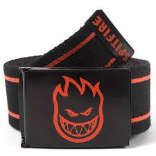 spitfire belt. spitfire belt