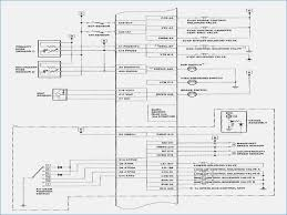 avital 4x03 remote start wiring diagram sample free collection of Avital 4103 Installation Guide avital 4x03 remote start wiring diagram avital 4103 wiring diagram funnycleanjokesfo