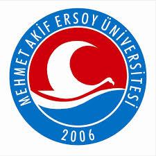 T.C. Burdur Mehmet Akif Ersoy Üniversitesi - Home