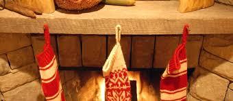 reclaimed wood birmingham reclaimed wood fireplace mantel rough reclaimed wood flooring birmingham uk
