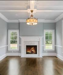 tile for fireplace hearth projects using how to gas surround ideas with tiles or slate home