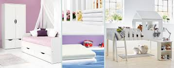 childrens room ideas and bedroom decorating ideas