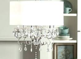 full size of large white drum shade chandelier lamp with diffuser 45cm rectangular lighting pretty chande