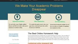 cheap essay writing service usa help masters thesis writing  cheap essay writing service usa