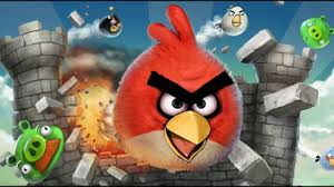 Angry Birds Trilogy Coming To PS3, Xbox 360, and Nintendo 3DS