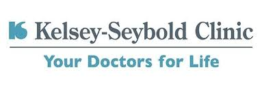 Oscar Longoria M D Radiologist At Kelsey Seybold Clinic Appointed