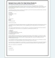 Fax Form Template Free Classy Research Paper Proposal Template 48 Timeline R Sample Large Size Free