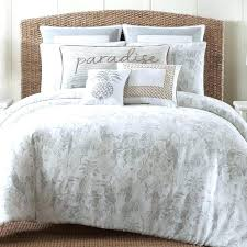 king size white duvet cover s super king size duvet cover 100 cotton