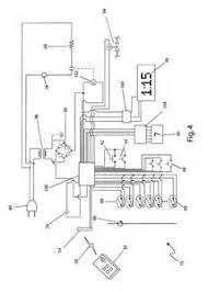 similiar bunn coffee maker schematics keywords coffee maker parts diagram besides bunn coffee maker wiring schematic