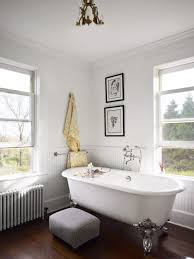 plastic bathtub jacuzzi drop in soaking tubs whirlpool tub with shower 60 inch freestanding acrylic bathtub