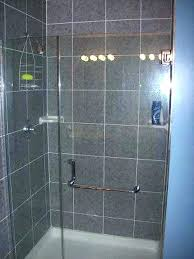 best way to clean a shower stall clean shower stall cleaning fiberglass shower how to clean