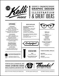 Awesome Resume Examples Awesome Creative Templates Epic Awesome Resume Examples Creative Sample