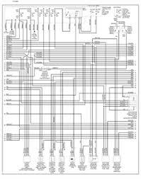 jaguar cpi sm 50 wiring diagram cars trucks questions answers 10 21 2011 11 32 16 pm gif