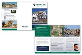 Pc Builder Brochure By Edje Blogs