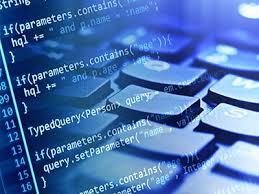 Курсовая по программированию заказать в Челябинске Эдельвейс  Курсовая по программированию