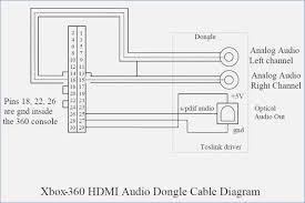 rca schematic diagram wiring diagram list rca schematic diagram wiring diagram today hdmi to rca schematic diagram rca schematic diagram