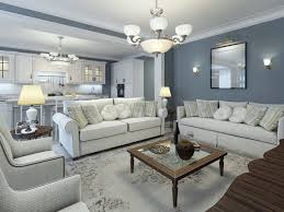 kitchen and living room wall colors trendyexaminer inside paint color ideas chic open floor plan open