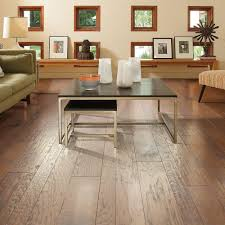 Engineered Wood Flooring Kitchen Top Rated Engineered Wood Flooring All About Flooring Designs