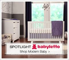 modern affordable baby furniture. affordable modern baby furniture by babyletto t