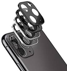 iphone 11 camera lens protector: Cell Phones ... - Amazon.com