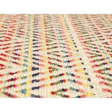 blue flat weave rug pictures gallery of beautiful flat weave rug a rug blue at blue