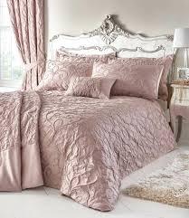 pink duvet set blush duvet cover set hot pink double duvet sets