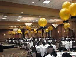 Gold Birthday Decorations Gold Birthday Party Decorations Gold Party Decorations For The