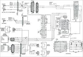 cobalt engine diagram fundacaoaristidesdesousamendes com cobalt engine diagram full size of cobalt engine wiring harness radio wire alternator diagram electrical systems