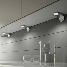 cupboard lighting led. Under Counter Led Lights Hardwired Cupboard Warm White Cabinet Lighting Wall H
