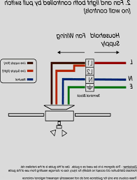 wiring diagram tag fridge wiring diagram for you • wiring diagram tag fridge images gallery