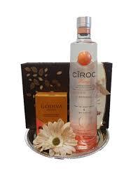 ciroc mango vodka ciroc mango vodka gift set ciroc mango vodka gift baskets ciroc mango vodka gift basket free delivery ciroc mango vodka ciroc