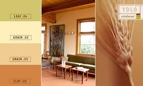 warm living room colors. Warm-living-colors.jpg Warm Living Room Colors