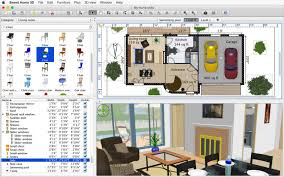 LAST CHANCE Powerful 3D Home And Interior Design App For Mac Floor Plan App For Mac