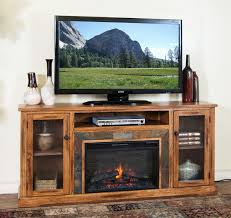 fireplace tv stand the useful furniture amazing home decor 2017