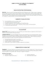 Warehouse Job Description For Resume Warehouse Job Description Resume Sample Detailed