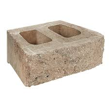 stone cut manufacturer watkins concrete block company dimensions 6 x 17¾ x 10 weight 52 lbs