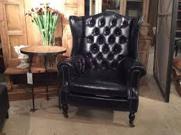 wingback office chair furniture ideas amazing. Lovely Wing Back Charming Or Other Bathroom Accessories Decorating Ideas And Y Leather Wingback Office Chair Furniture Amazing