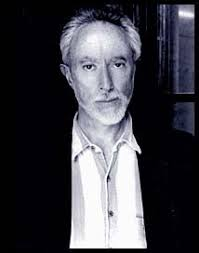 appetite for allegory village voice novelist j m coetzee writes about contemporary south africa a cutting naturalism photo sylvia plachy