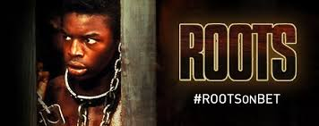 bet com shows bet presents roots jcr content